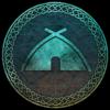 Trofeo Construcción - Assassin's Creed Valhalla