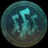 Trofeo Devastación - Assassin's Creed Valhalla
