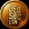Trofeo Divididos, caeremos - Watch Dogs: Legion