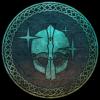 Trofeo El mayor refinamiento - Assassin's Creed Valhalla