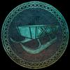 Trofeo El pasatiempo de Skadi - Assassin's Creed Valhalla