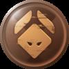 Trofeo Entrega de DedSec - Watch Dogs: Legion
