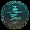 Trofeo Equilibrio - Assassin's Creed Valhalla