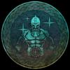 Trofeo Estamos en la última jugada - Assassin's Creed Valhalla