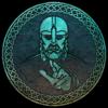 Trofeo Estos no son los nórdicos que buscáis - Assassin's Creed Valhalla