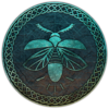 Trofeo Estrellita, ¿dónde estás? - Assassin's Creed Valhalla