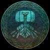 Trofeo Furia a los remos - Assassin's Creed Valhalla