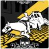 Trofeo Golpea el desastre - Sherlock Holmes: The Devil's Daughter