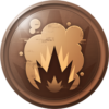 Trofeo Justo a tiempo - Watch Dogs: Legion