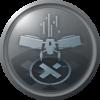 Trofeo La muerte desciende - Watch Dogs: Legion