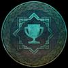 Trofeo Maestría total - Assassin's Creed Valhalla