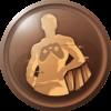 Trofeo Metajuego - Watch Dogs: Legion