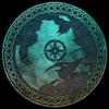 Trofeo Nuevas tierras - Assassin's Creed Valhalla