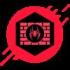 Trofeo Por las paredes - Marvel's Spider-Man: Miles Morales