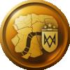 Trofeo Recuperar Londres - Watch Dogs: Legion