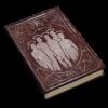 Trofeo Salvación espiritual - The Dark Pictures Anthology: Little Hope