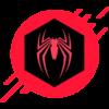 Trofeo Spider-entrenamiento: completado - Marvel's Spider-Man: Miles Morales