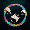 Trofeo Sueños de pinball - Just Cause 4