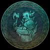 Trofeo Te has pasado II - Assassin's Creed Valhalla
