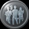 Trofeo Todas las clases sociales - Watch Dogs: Legion