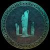 Trofeo Tranquilidad - Assassin's Creed Valhalla