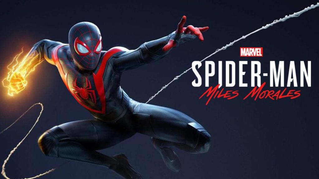 guia de trofeos platino marvel spiderman miles morales ps4 ps5