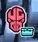 icono guaridas de los Underground spiderman miles morales ps4 ps5