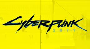 Guia platino Cyberpunk 2077