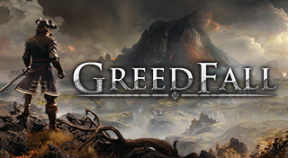 Guia platino GreedFall