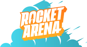 Guia platino Rocket Arena