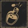 Trofeo ¿Otro trago? - GreedFall