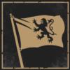 Trofeo Alianza preservada - GreedFall