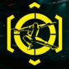 Trofeo Arma marcial - Cyberpunk 2077
