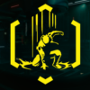 Trofeo Aterrizaje forzoso - Cyberpunk 2077