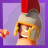 Trofeo Centurión - Worms Rumble