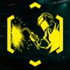 Trofeo Creador maestro - Cyberpunk 2077