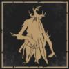 Trofeo Criatura de la ciénaga - GreedFall