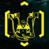 Trofeo Criptonomicón - Cyberpunk 2077