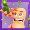 Trofeo Derrochador - Worms Rumble