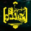 Trofeo Desde Pacífica con amor - Cyberpunk 2077