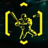 Trofeo Devolver al remitente - Cyberpunk 2077