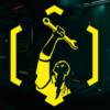 Trofeo Diez de diez - Cyberpunk 2077