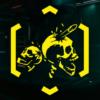 Trofeo Dos pájaros de un tiro - Cyberpunk 2077