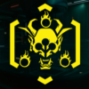 Trofeo El Diablo - Cyberpunk 2077