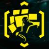 Trofeo El Ermitaño - Cyberpunk 2077