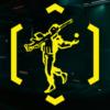 Trofeo El Loco - Cyberpunk 2077
