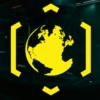 Trofeo El Mundo - Cyberpunk 2077