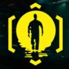 Trofeo El Sol - Cyberpunk 2077