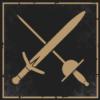 Trofeo El arte de la guerra - GreedFall