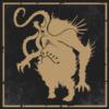Trofeo El hundebarcos - GreedFall